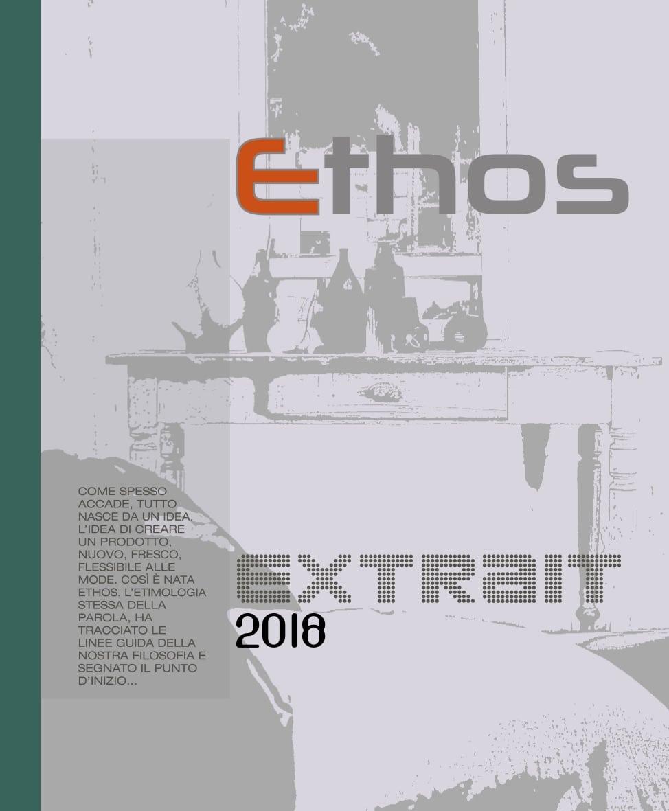 Cover ETHOS Extrait 2018
