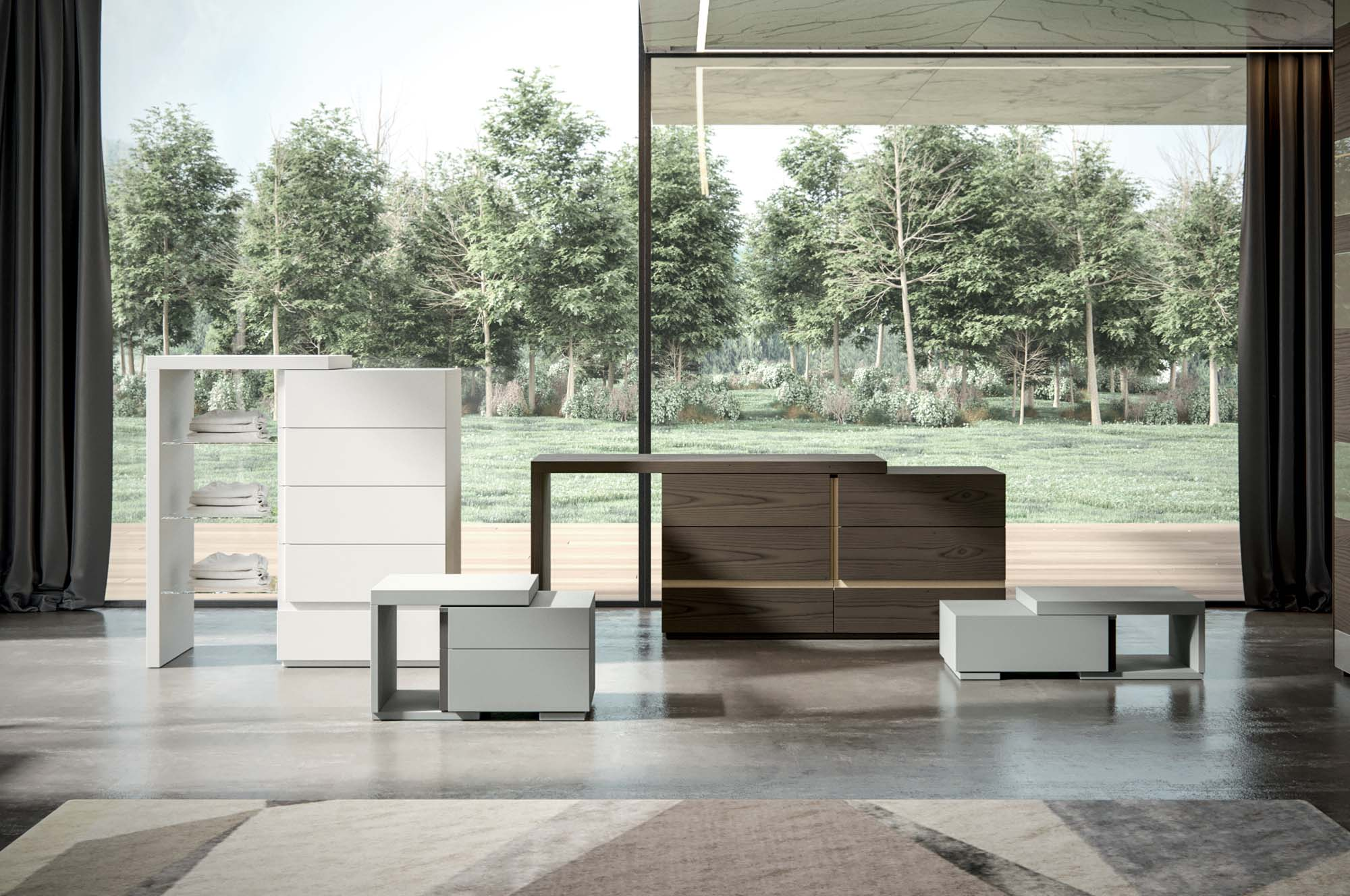 MODERNO_SELF_gr_FLOS_part_02