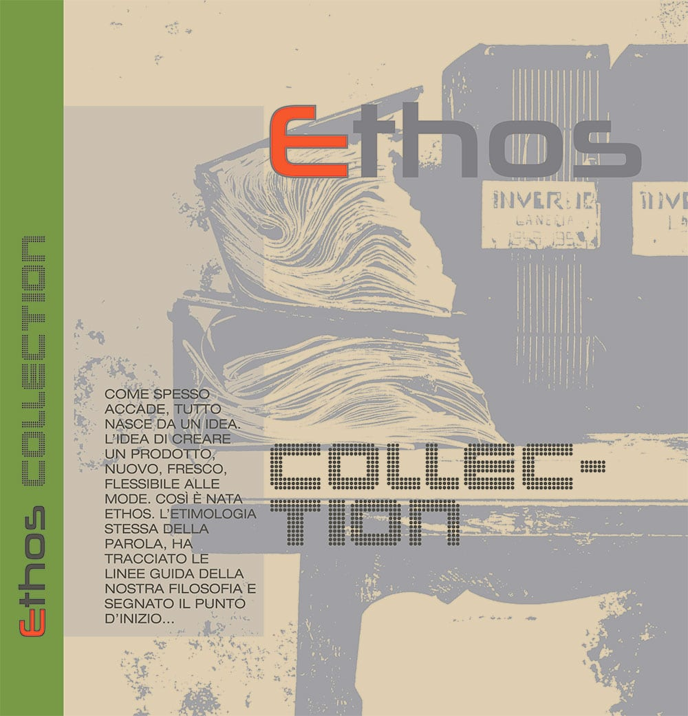 cover-catalogo-ethos