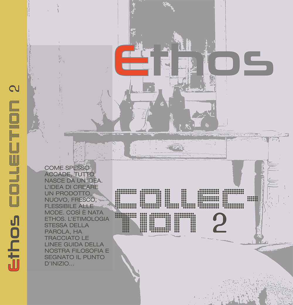 cover-catalogo-ethos2