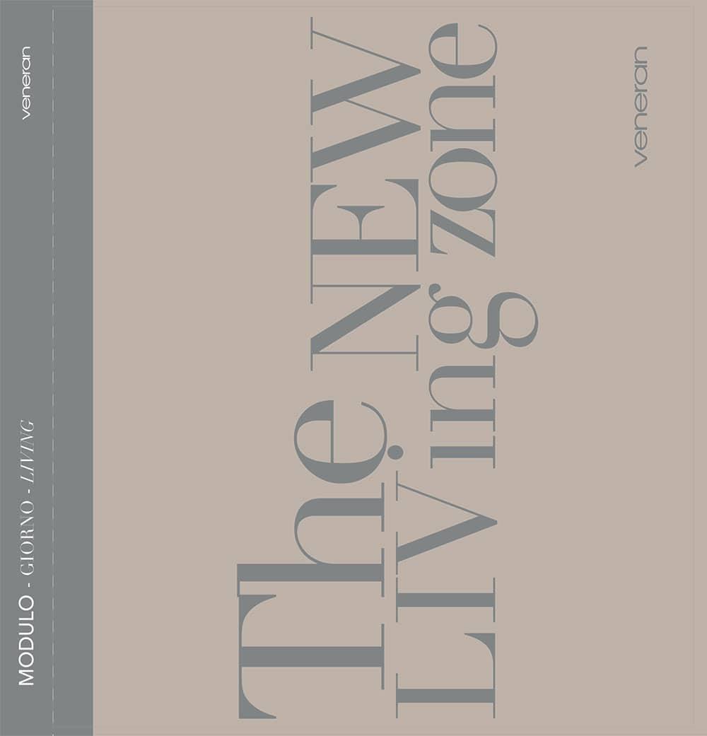 cover-catalogo-giorno