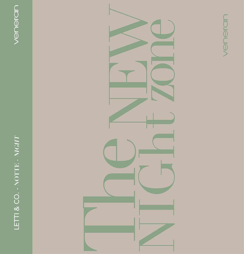 cover-catalogo-notte